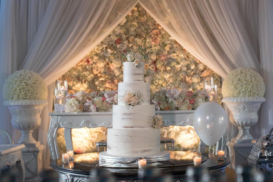 Tudor Parau wedding photography