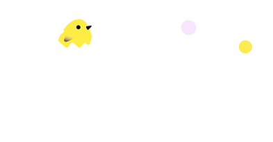 dotslive.png