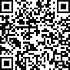 QR Code - Donate to Soul.png