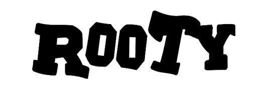 Rooty_word.jpg