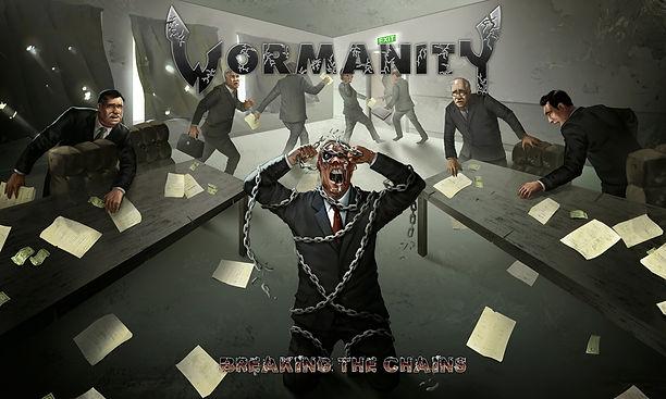 BreakingTheChainsArtAlbumLogo.jpg