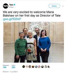 Tate_Museums_London.png