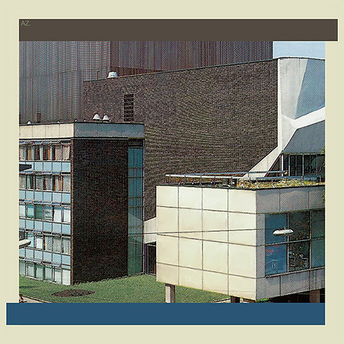 Riga '87