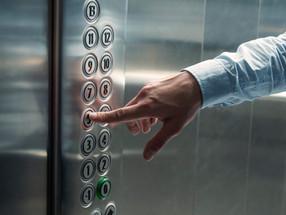 エレベーターピッチを練習する