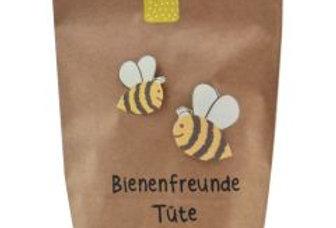 Bienenfreunde Tüte