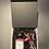Thumbnail: Warm hug Box für einen Lieblingsmenschen