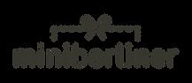 Kopie von miniberliner_Logo_sw.png
