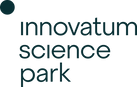 Innovatum logo.png