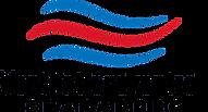Ventilationskontroll-Skaraborg_Logo_Orig