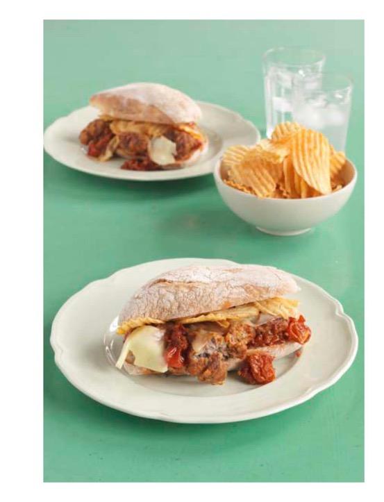 Fontina & Meatball Sandwich_Page_2.jpeg