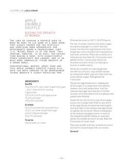 Apple Crumble_Page_1.jpeg