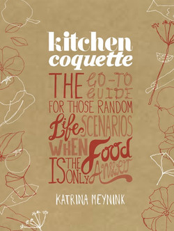 9728_AU_KitchenCoquette_entire cover-1.jpeg