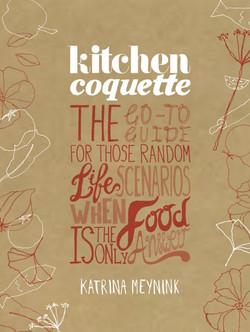 9728_AU_KitchenCoquette_entire cover-1.jpeg
