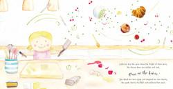 Lulu Baby Chef_INT_V3-4