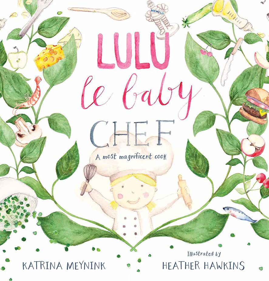 Lulu Baby Chef_CV_site