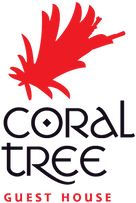 CORAL-TREE-LOGOS-FOR-WEB.png