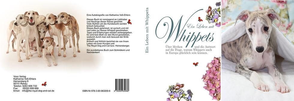 Whippet Buch Cover.jpg
