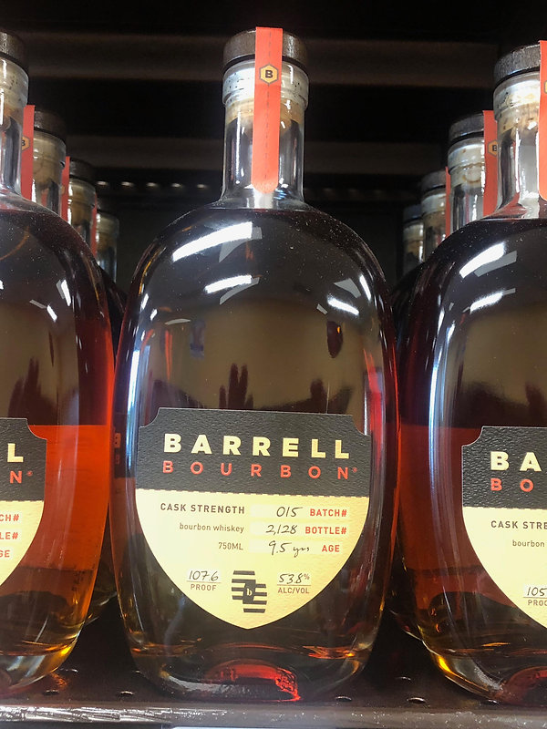Barrel Bourbon.jpg