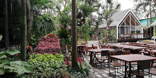 ร้านกาแฟ-บรรยากาศในสวน_190326_0007.jpg