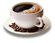 fresh-coffee-png-2.png