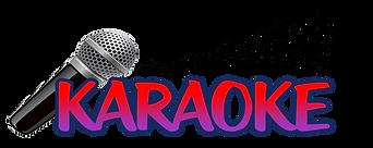 free-png-karaoke--746.png