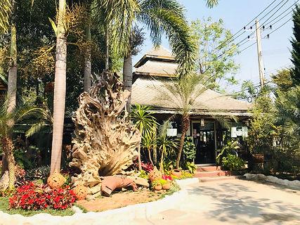 ร้านกาแฟ-บรรยากาศในสวน_190326_0009.jpg