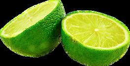 fruit-1222428_960_720.png