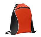 PA FastBreak Bag.png