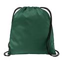 PA-Ultra-Bag.png
