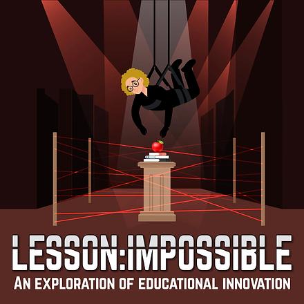 Lesson_Impossible_Logo.webp