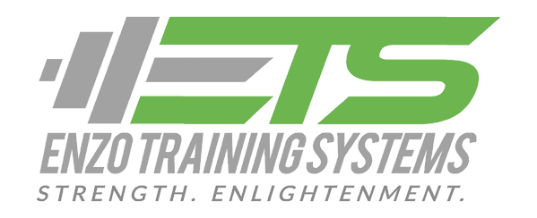 Enzo%20Training%20Systems%20Logo%20green