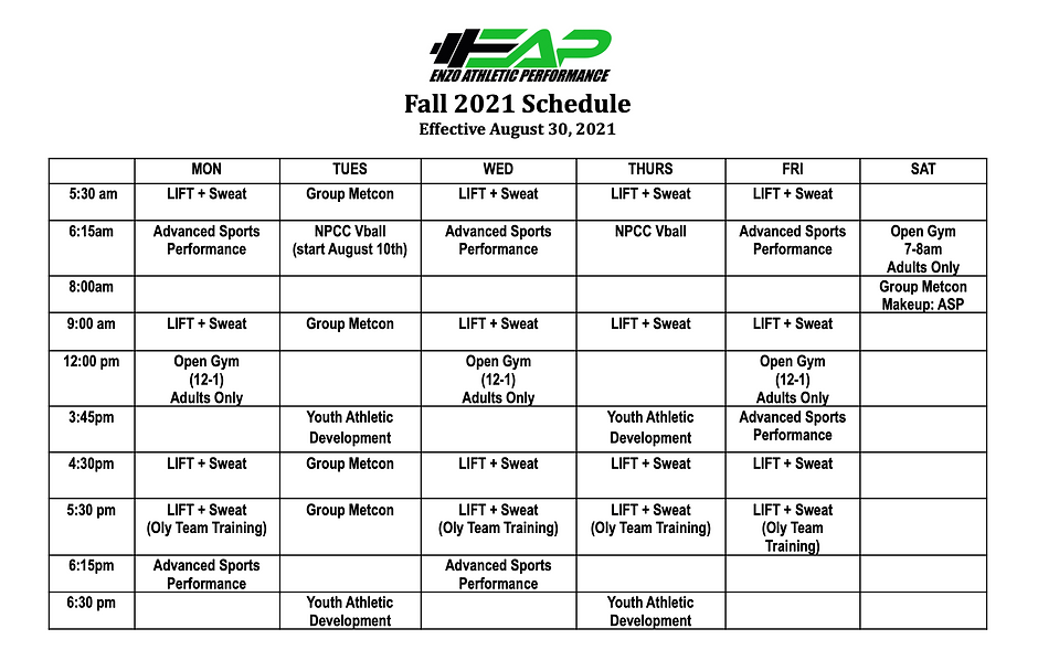 Fall schedule image updated AGAIN 8.24.PNG