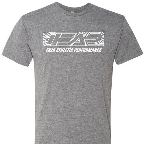 EAP Classic T-Shirt