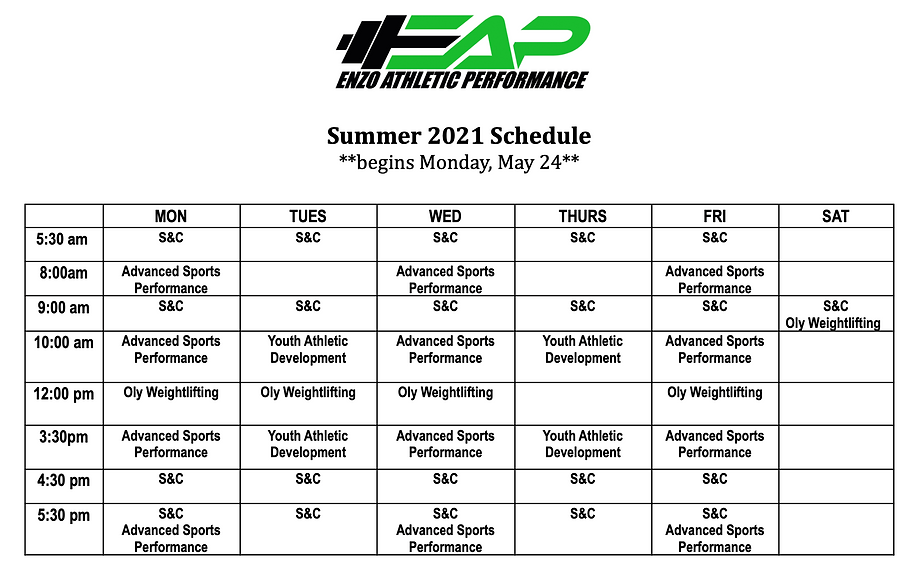 Summer 2021 Schedule Image.png