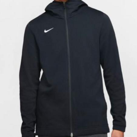 Enzo Nike Full Zip Jacket
