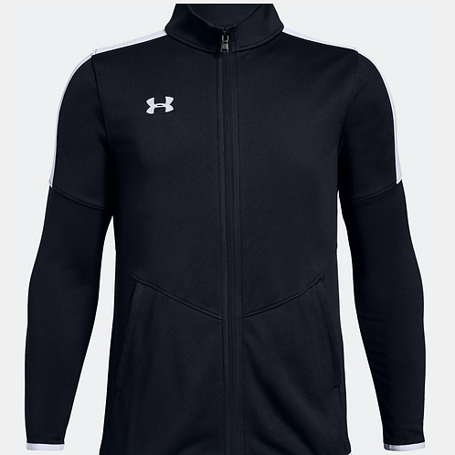 EAP Youth Under Armour Jacket