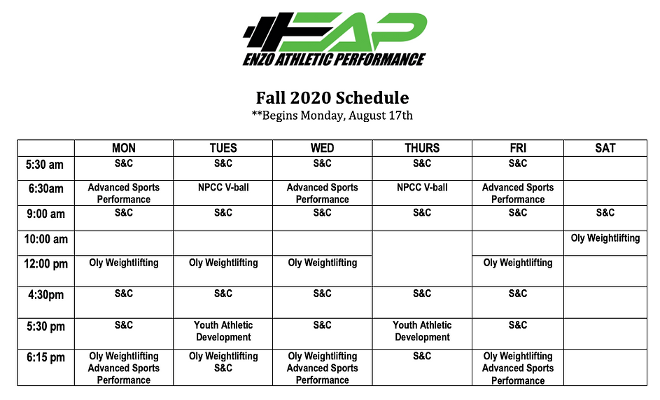 Fall Schedule 2020 Image.png
