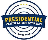 Presidential Logo.jpg