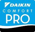 Daikin Comfort Pro.JPG