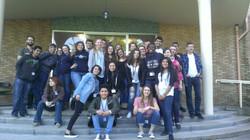 Youth Group 4.jpg