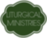 LITURGICAL_MINISTRIES_BUTTON_2.png