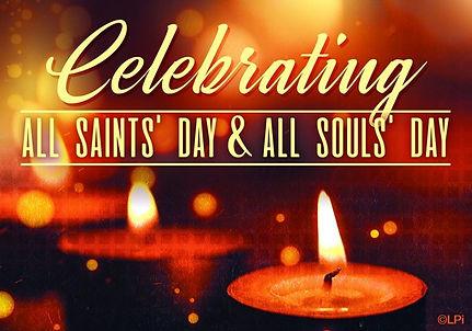 All Saints, all Souls.jpg