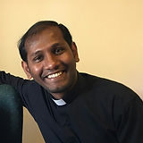 Fr. Sebastin New Photo.jpg