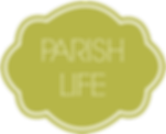 PARISH_LIFE_BUTTON_2.png