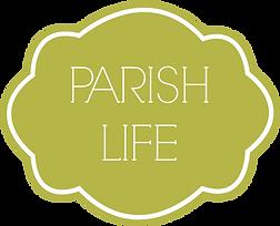 PARISH_LIFE_BUTTON_2.png