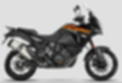 ktm-1290-super-adventure-s-2018-500x500.