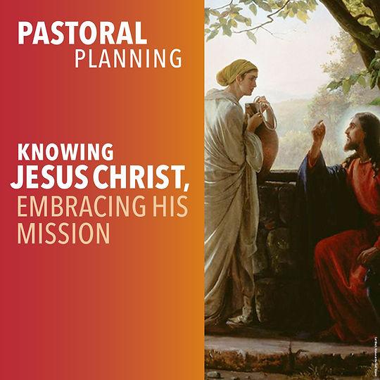 Pastoral Plan 2.jpg