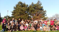 Youth Group 2017-2018.jpg