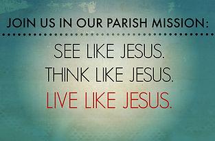MISSION_WEBSITE.jpg