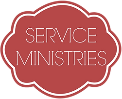 SERVICE_MINISTRIES_1.png